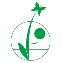 Iniziative AVA Associazione Vegan Animalista Roma